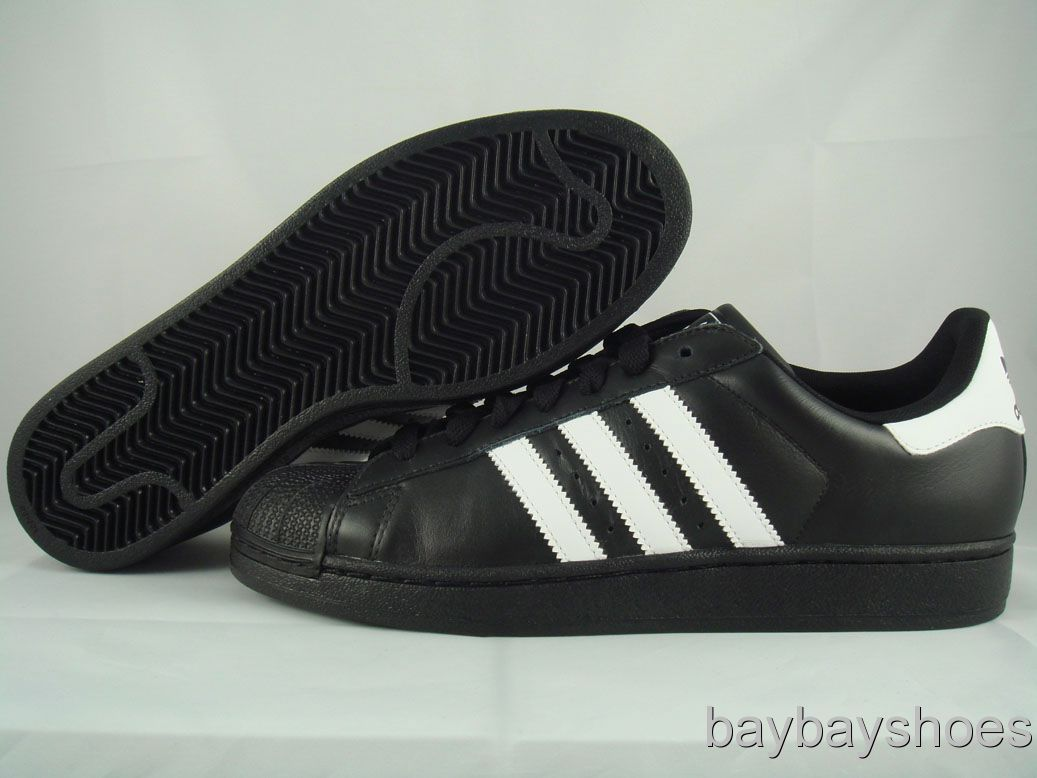 adidas Superstar 2 City Gear