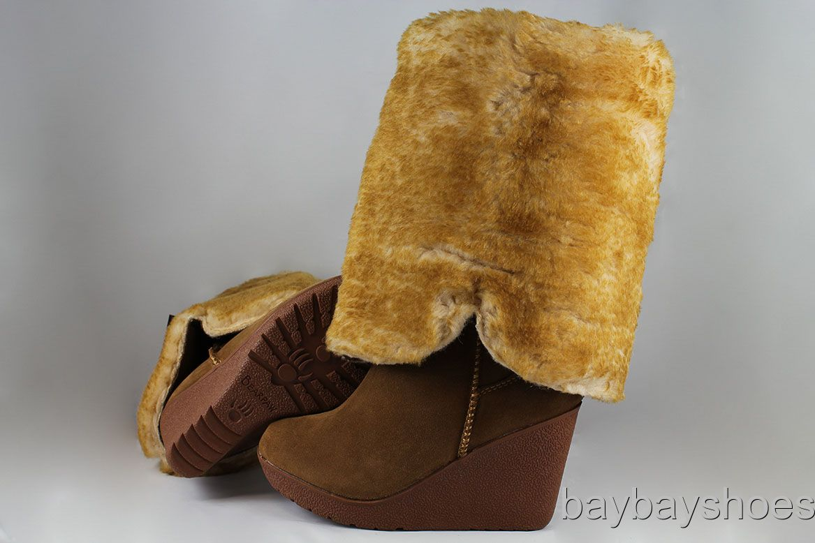 Bear Paws Boots uk Brown Bear Paws Boots Brand