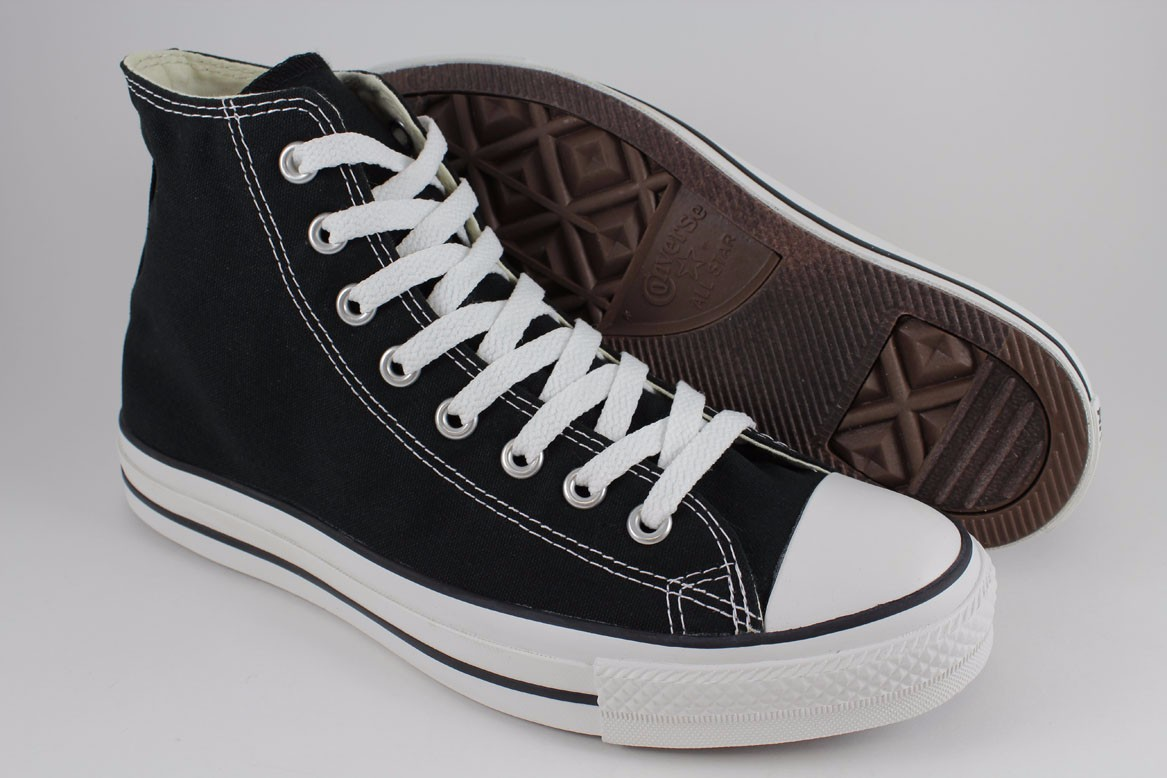 converse high top sneakers outlet  converse all star hi