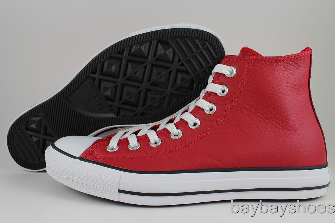 Red Chili Shoes Uk