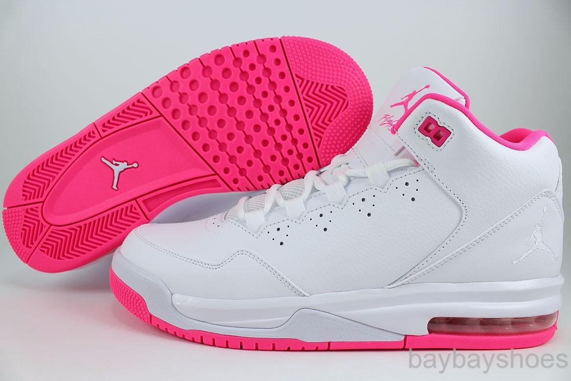 nike air jordan shoes for women