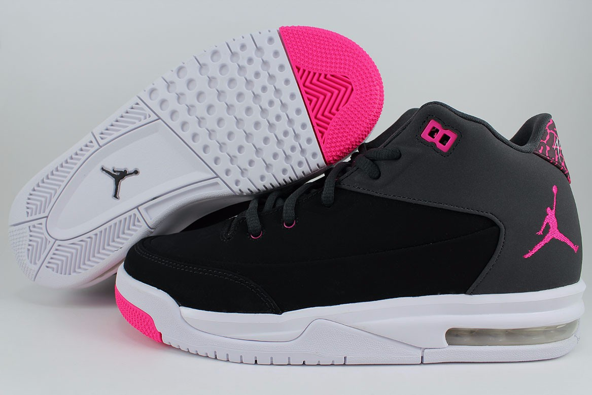 Womens Jordans | eBay