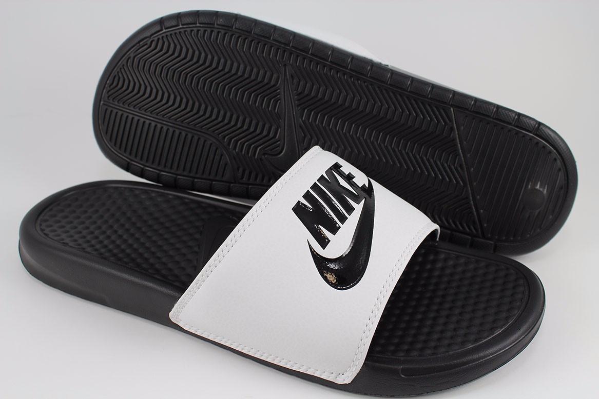 Black sandals nike - Store Categories
