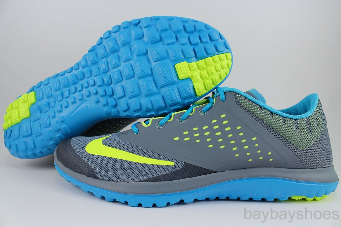 Fs Lite Run 2 Review