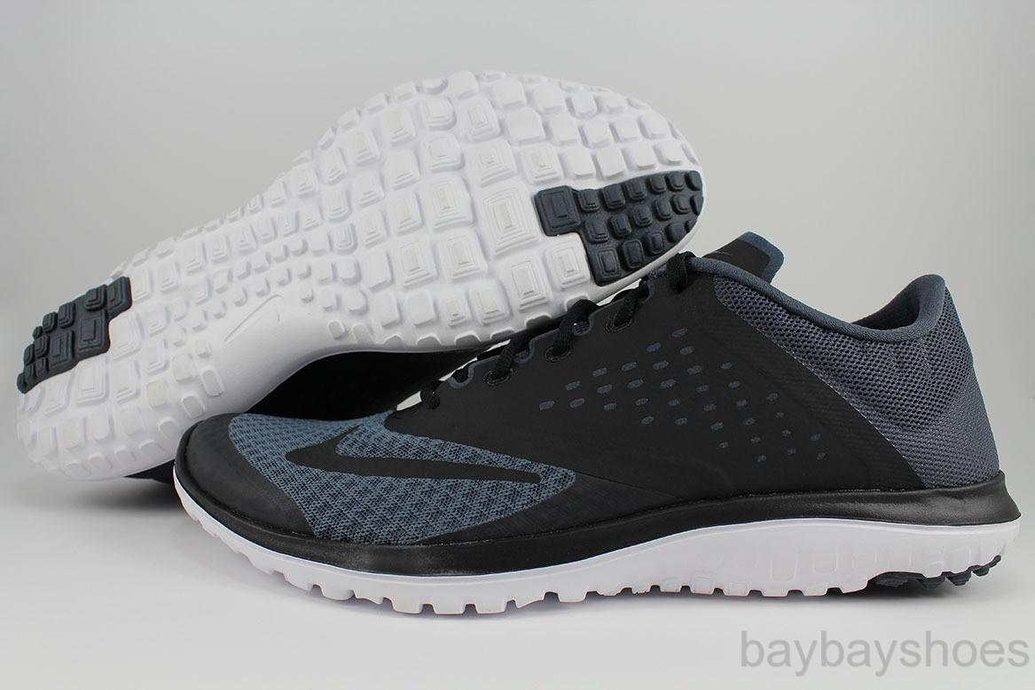 Nike Fs Lite Run Review