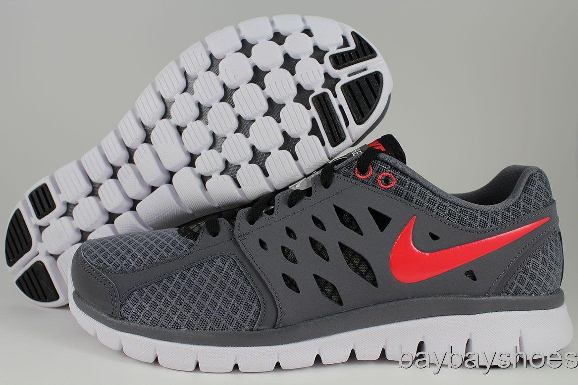Nike Mujer Running 2013