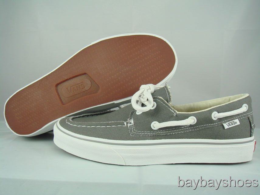 hechizo del zapato yahoo dating