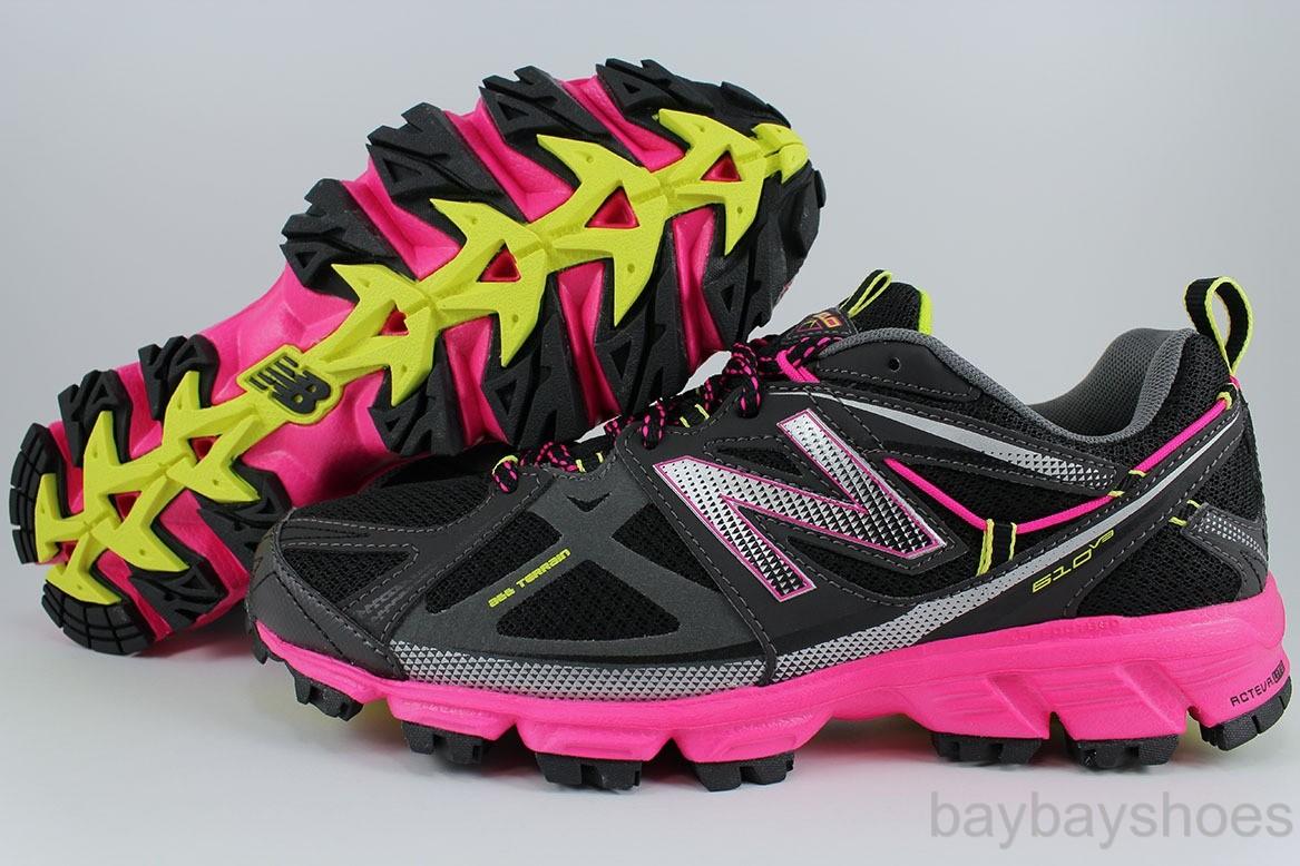 Cute hiking shoe - New Balance 1500 Gore-Tex^ Hiking Boots