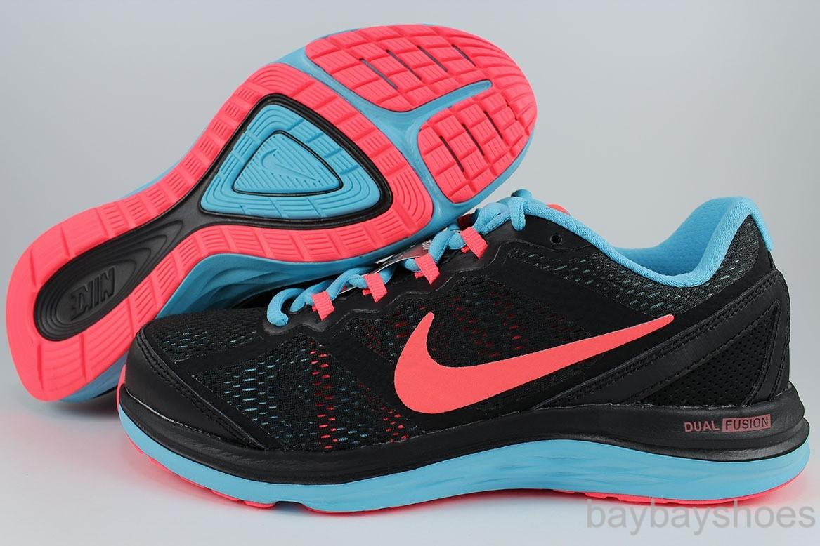 Nike Dual Fusion Basketball Shoes Price