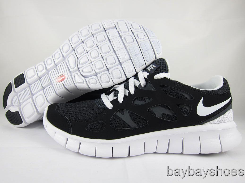 Buy Cheap Nike Fs Lite Run 3 Grey Running Shoes for Men Online