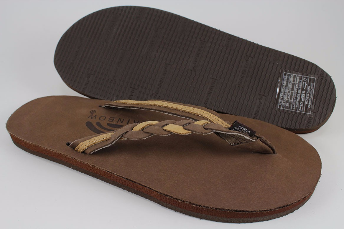 Cheap shoes online Where can i buy rainbow sandals in stores