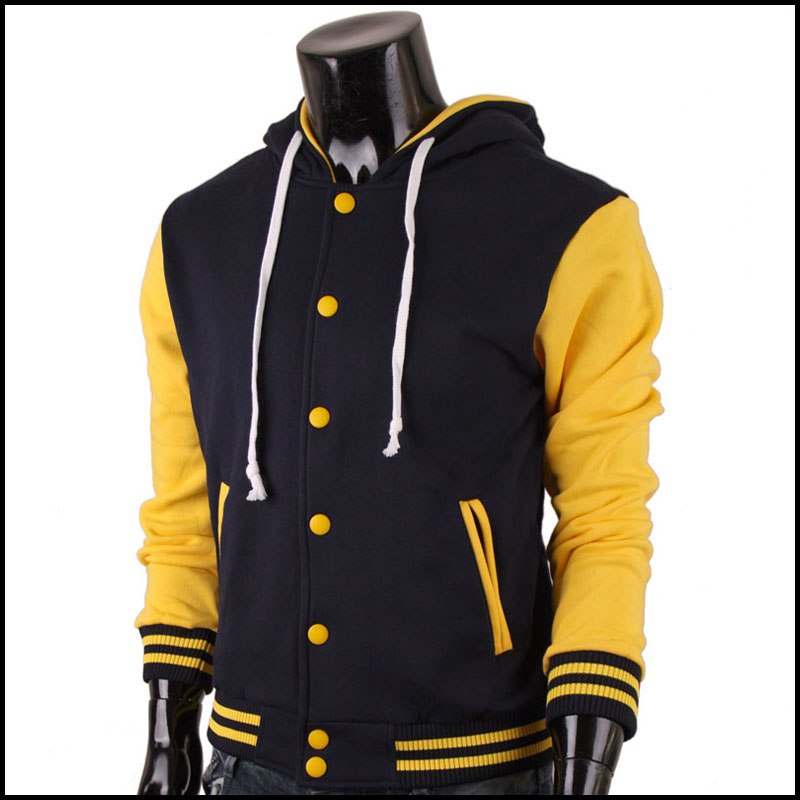 hoodie-base-black-yellow-detail-1.jpg