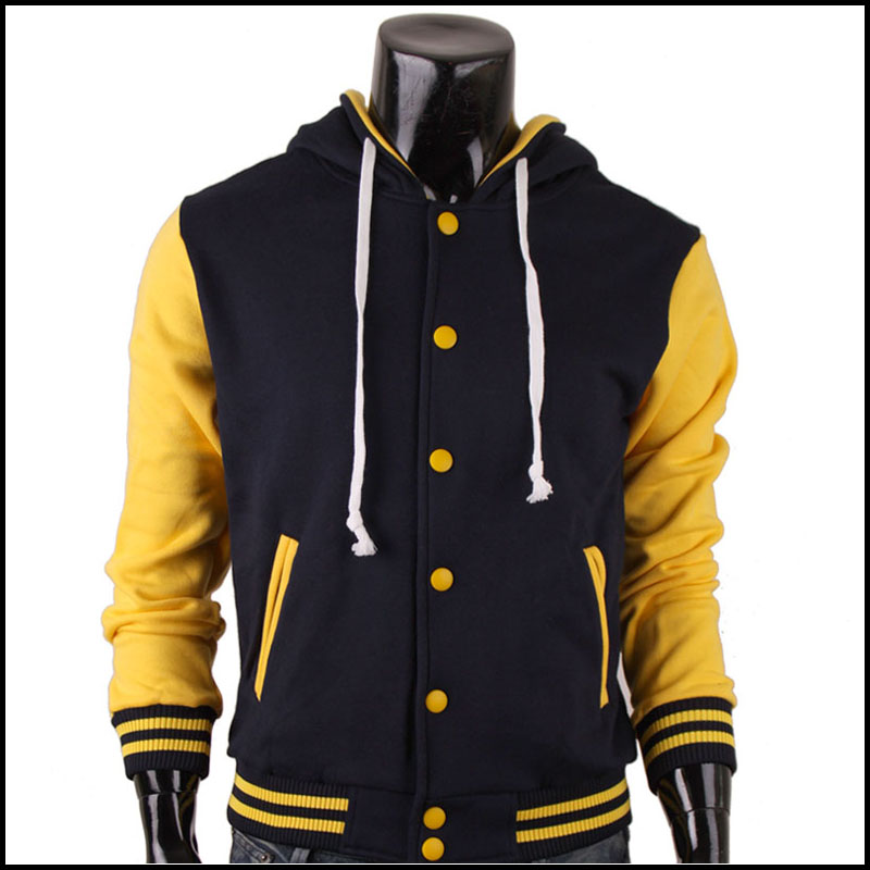 hoodie-base-black-yellow-detail.jpg