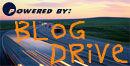 Blogdrive
