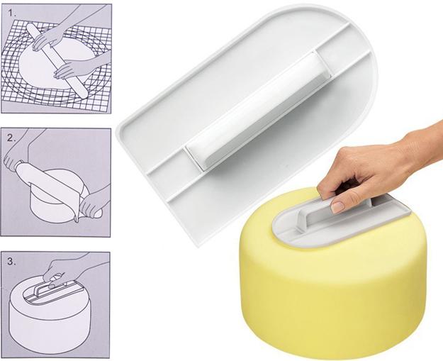 Fondant-Cake-Decorating-Gum-Paste-Equipment-Mould-Sugarcraft-Cutters-XMAS-Tools