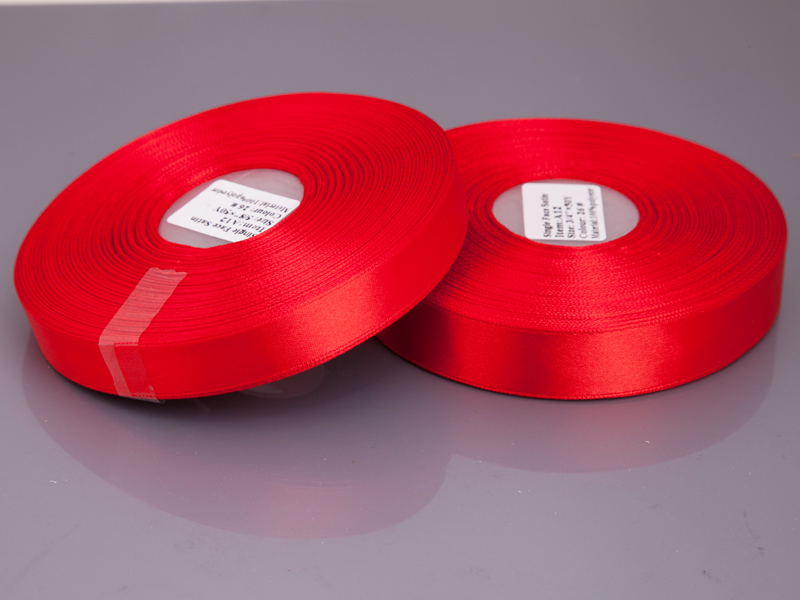 22mtrs-one-rolls-Satin-Ribbon-6mm-10mm-16mm-19mm-Many-Colours
