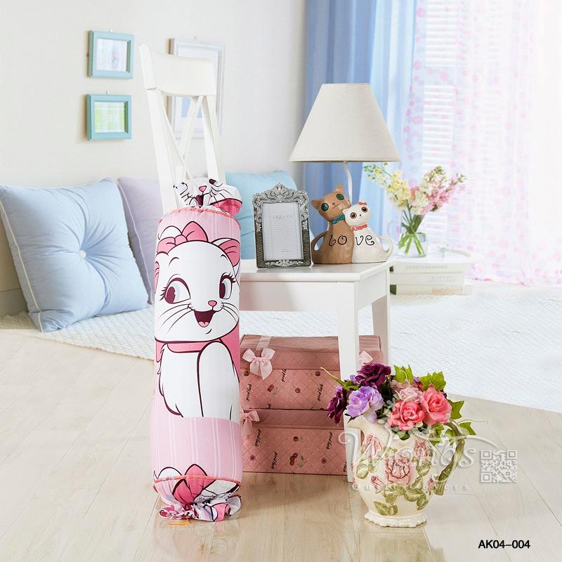 http://imgs.inkfrog.com/pix/beautifulvillage/AK04-004.jpg?i=0.9617192168858337