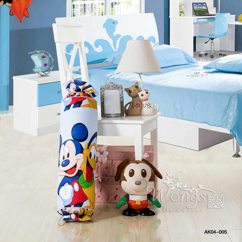 http://imgs.inkfrog.com/pix/beautifulvillage/AK04-005.jpg?i=0.12070281650800219