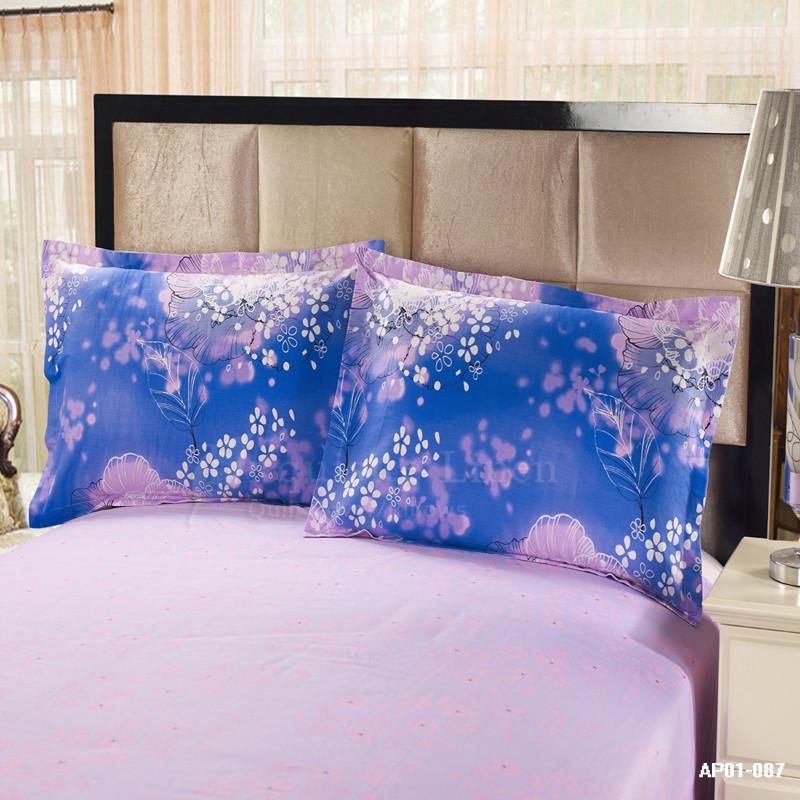 http://imgs.inkfrog.com/pix/beautifulvillage/AP01-087.jpg?i=0.6917237866224472