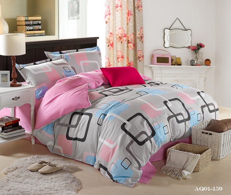 http://imgs.inkfrog.com/pix/beautifulvillage/AQ01-159.jpg?i=0.16281799667290386