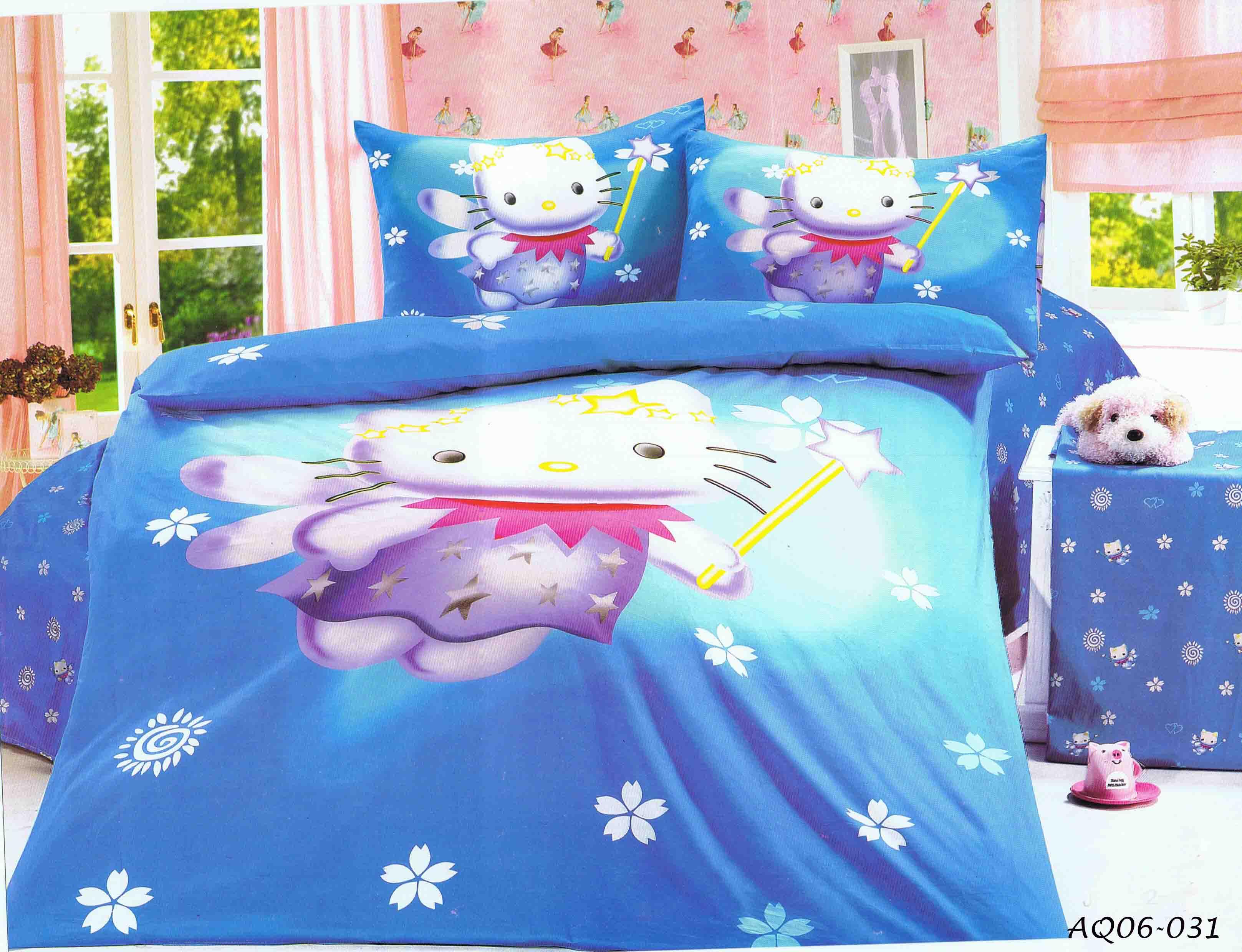 Hello kitty bedroom ireland - Pink Magic Hello Kitty Aq06 019 Blue Mage Hello Kitty Aq06 031 Loving Hello Kitty Aq06 056