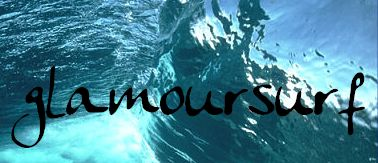 Glamoursurfs Turf