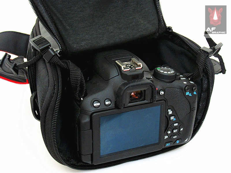 V17u Camera Case Bag Strap for Sony DSC HX100V DSC HX200V ...