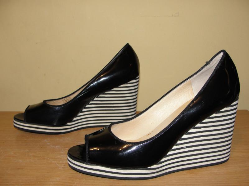 find michael kors outlet  michael kors shoes womens