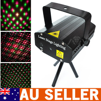 Mini-Laser-Light-Party-Club-Disco-DJ-Effect-Lighting-AU