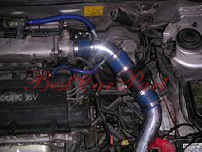 NOS Air Filter Fits 97-01 Hyundai Tiburon 2.0L /& Some 96-00 1.8L /& 2.0L Elantra