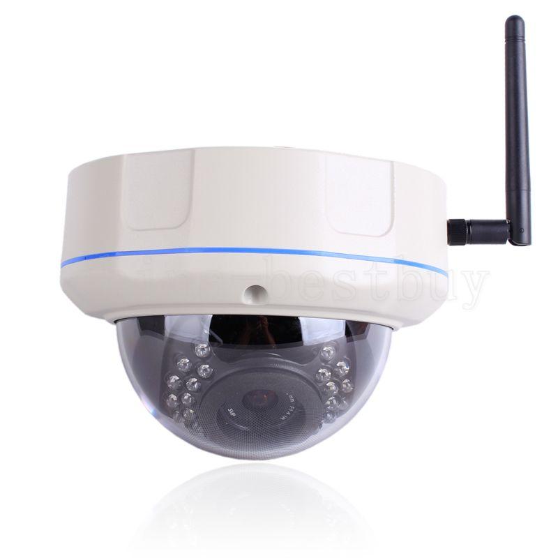 Amazon Best Sellers: Best Surveillance Security Cameras