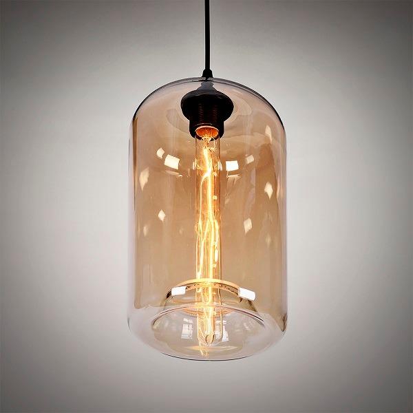 neu modern retro glas deckenleuchte lampe k che bar caf h ngende deckenleuchte ebay. Black Bedroom Furniture Sets. Home Design Ideas