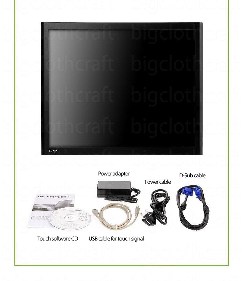 http://imgs.inkfrog.com/pix/bigclothcraft/ed150-touch_07d.jpg