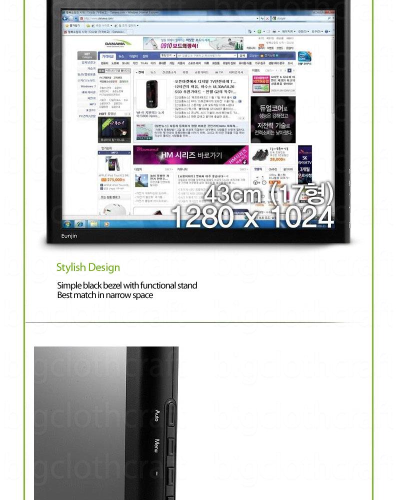 http://imgs.inkfrog.com/pix/bigclothcraft/ed170-touch_03d.jpg