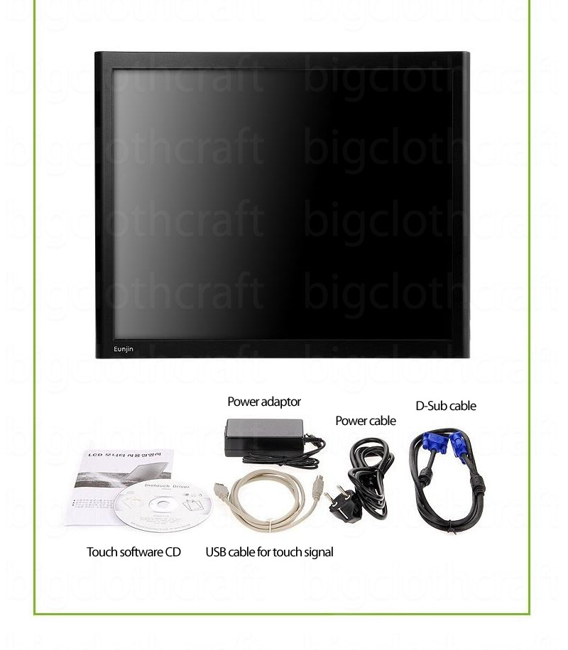 http://imgs.inkfrog.com/pix/bigclothcraft/ed170-touch_07d.jpg
