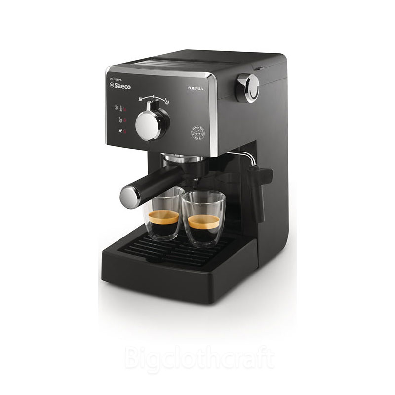 basic level automatic cimbali m21 junior s1 espresso machine the. Black Bedroom Furniture Sets. Home Design Ideas