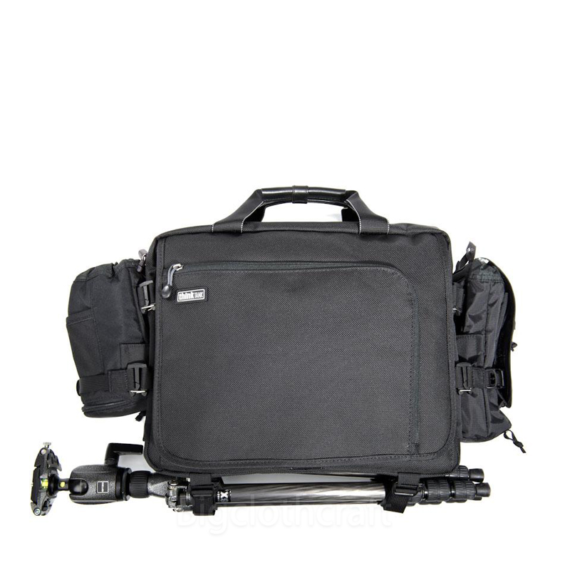 Think-Tank-Urban-Disguise-Attachment-Straps-TT840-Extra-Strap