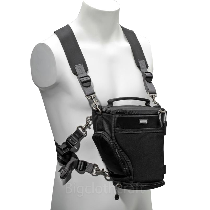 Think-Tank-Digital-Holster-Harness-V2-0-TT886