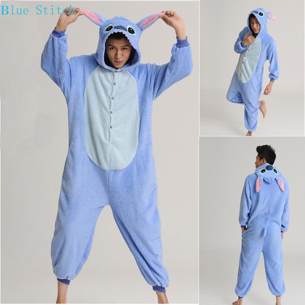 Pikachu Anime Cosplay Pyjamas Costume Hoodies Adult Onesie Fancy Dress