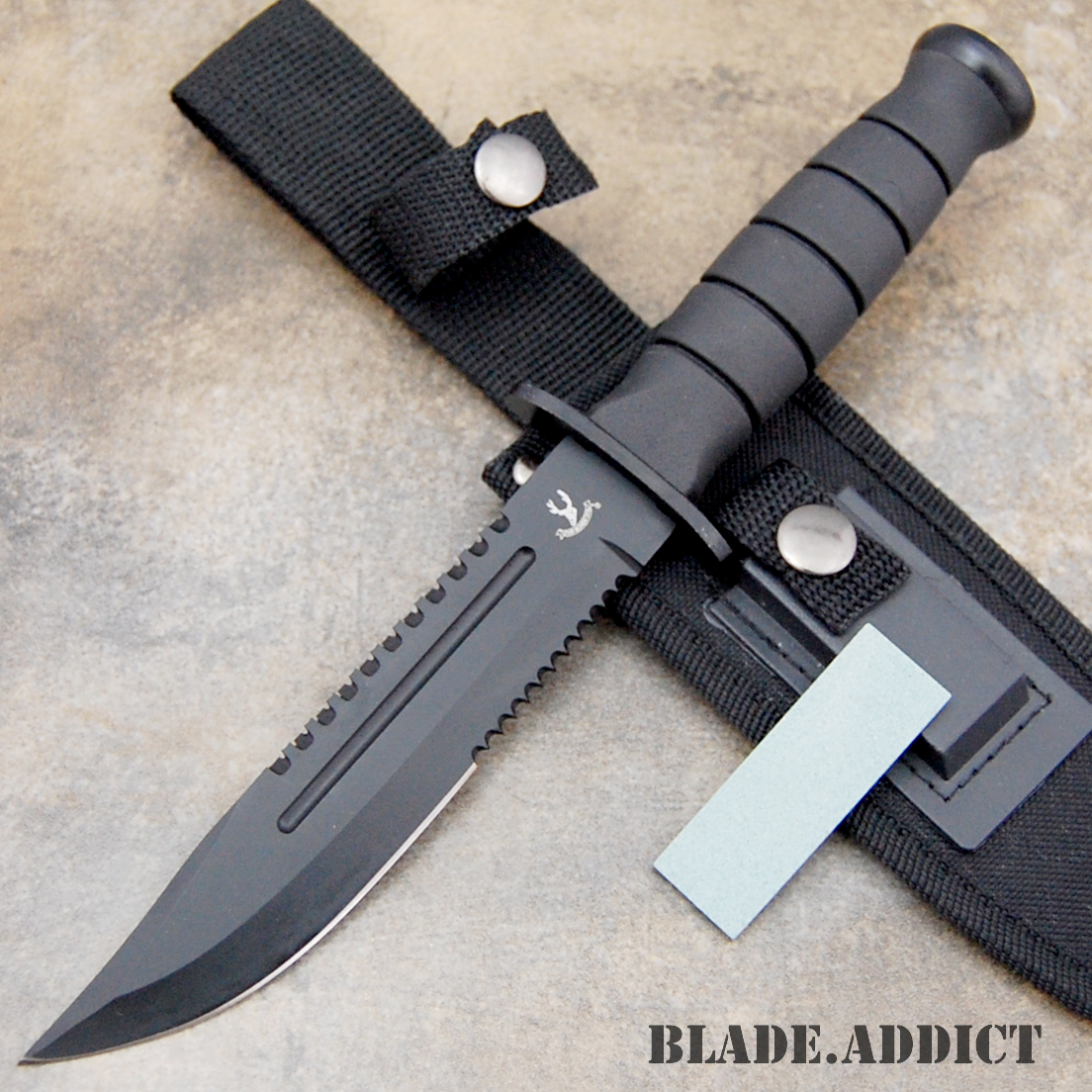 Survival knives for sale in canada edmonton