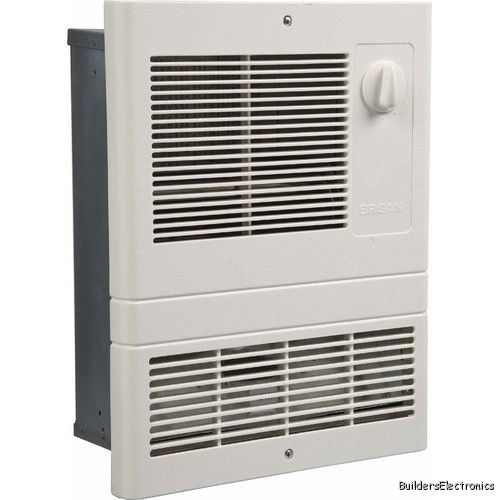 Broan NuTone 9810 Wall Heater