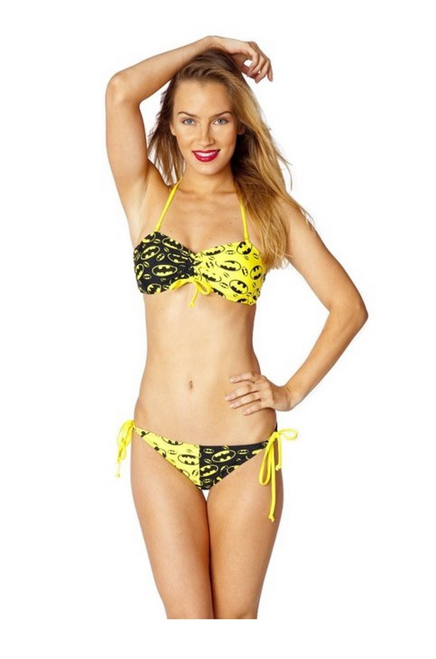 Femina string bikini xl