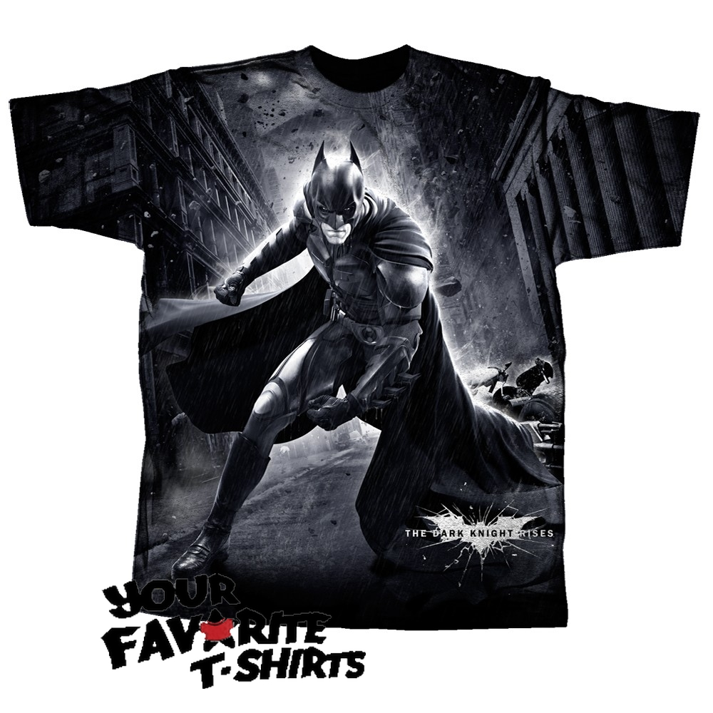 the dark knight rises watch free