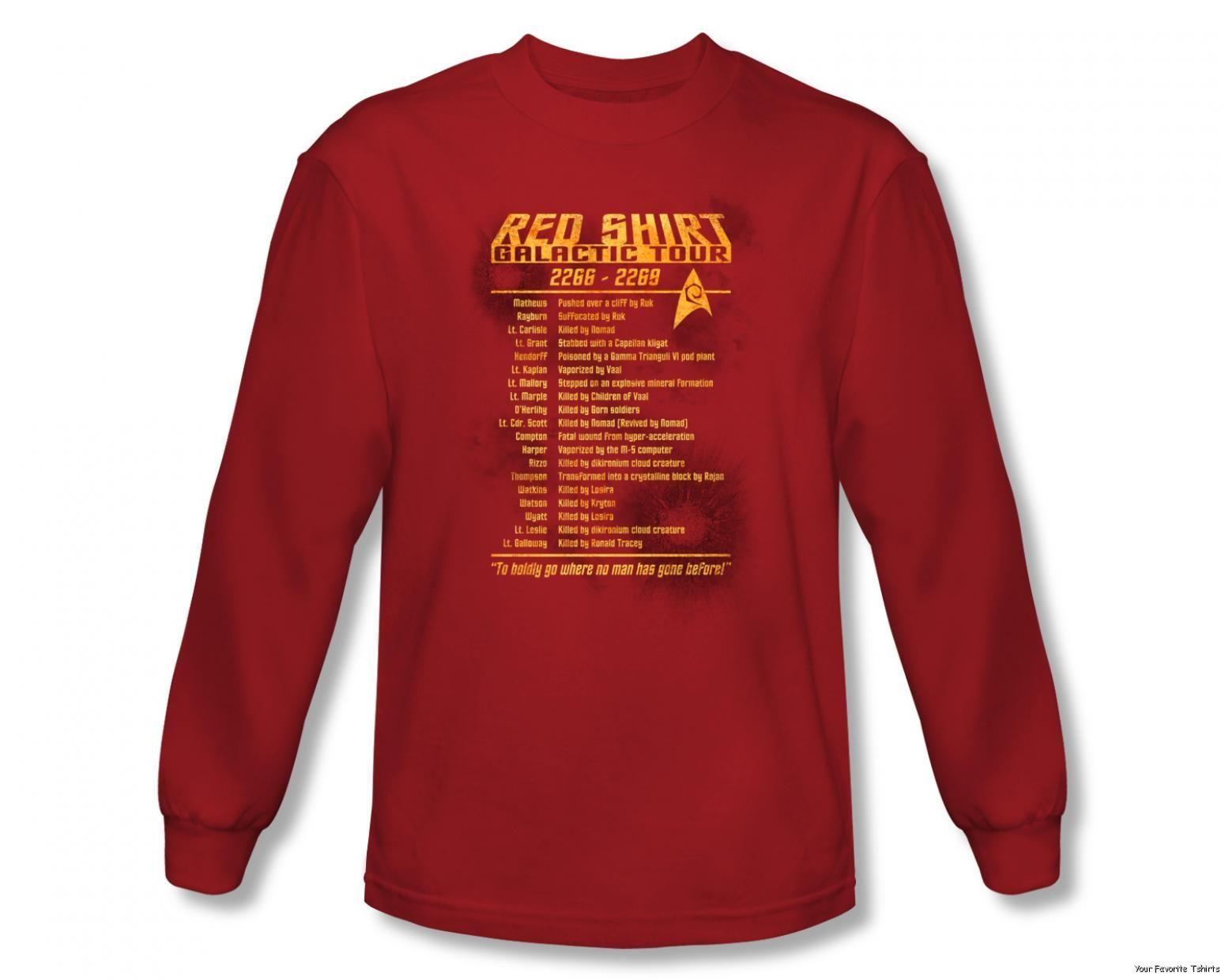 Star trek red shirt symbol star trek red shirt symbol view symbol view symbol buycottarizona