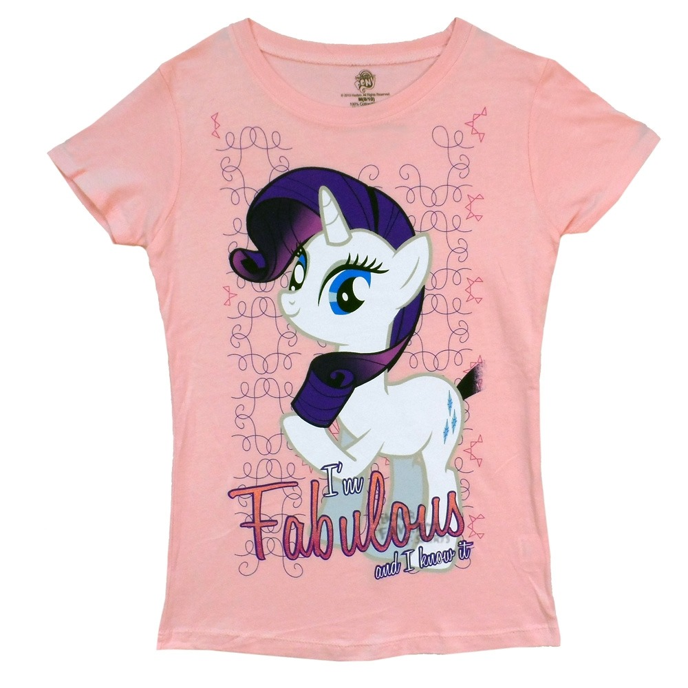 pony girl branding submited images