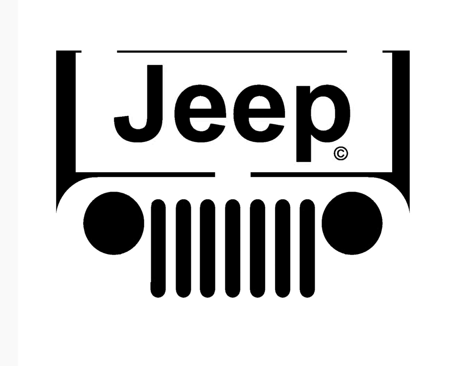 front 2 u0026quot  rear 2 u0026quot  lift kit for jeep grand cherokee wj 99