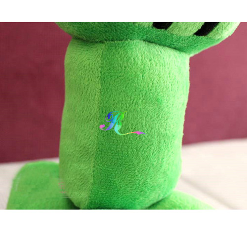 Home search results for minecraft creeper plush ebay electronics