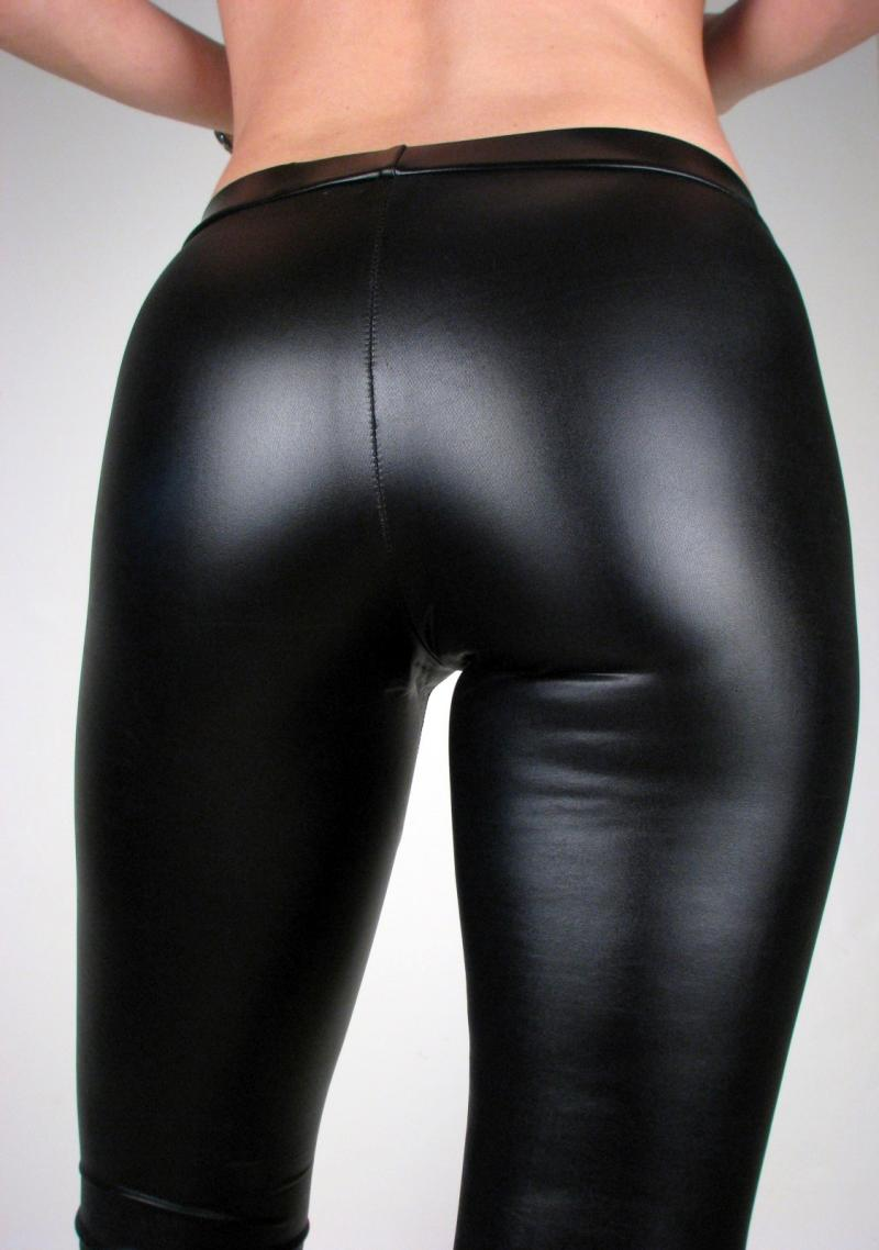 latex tights kontaktannonser gratis