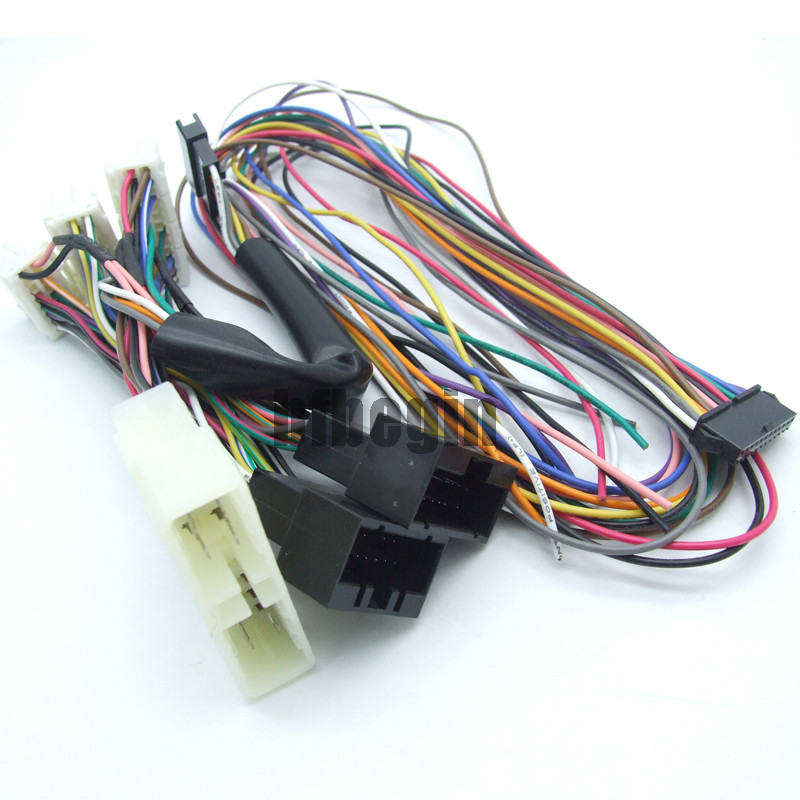 2nise 99 Honda Civic Ex Wiring Harness B16 Distributor furthermore Vr6 Obd2 Wiring Diagram also Honda Civic Obd2 To Obd1 Jumper Harness furthermore Sub Generic Vtecsubharness also 96 Honda Civic Wiring Harness. on obd2 obd1 distributor wiring