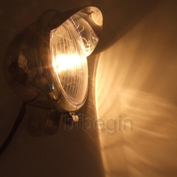 hauptscheinwerfer 5 lampe zoll universal scheinwerfer. Black Bedroom Furniture Sets. Home Design Ideas